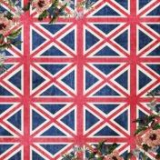England Paper 02d