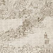 England Paper 08