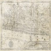England Paper 11