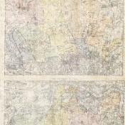 England Paper 12