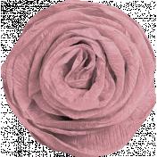 England Flower 1