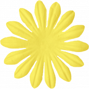England Flower 4