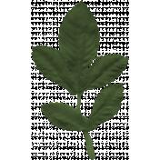 England Leaf 023