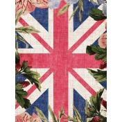 England Jc01 3x4