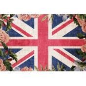 England Jc01 4x6