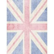England Jc03 3x4