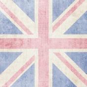 England Jc03 4x4