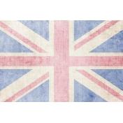 England Jc03 4x6