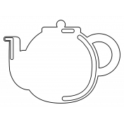 England Sticker Tea 4