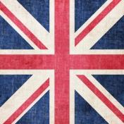 England Paper 01