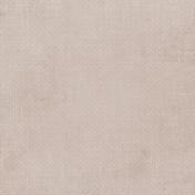 England Polka Dots 11 Paper