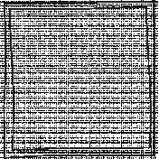 Doodle Frame 01 4x4