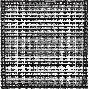 Doodle Frame 03 4x4