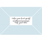 Confidence Pocket Card 02 4x6