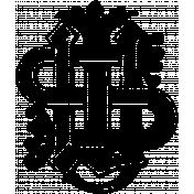 Medieval Stamp 001
