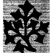 Medieval Stamp 006