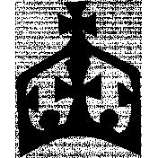 Medieval Stamp 018