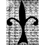 Medieval Stamp 021