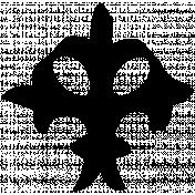 Medieval Stamp 026
