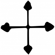 Medieval Stamp 033