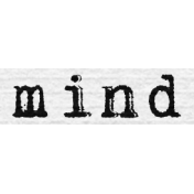 Presence Word Snippet Mind