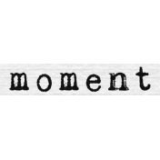 Presence Word Snippet Moment Copy