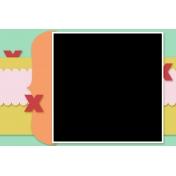 Card Template 4x6d