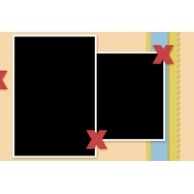 Card Template 4x6j