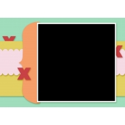Card Template 5x7d