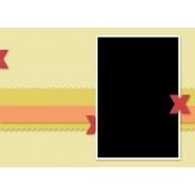 Card Template 5x7f