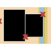 Card Template 5x7j