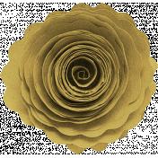 Love Element Flower 1
