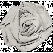 Love Element Flower 3