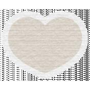 Love Element Heart 3