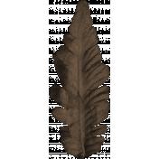 Love Element Leaf 3