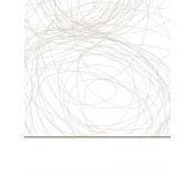 Love Journal Card 04 3x4
