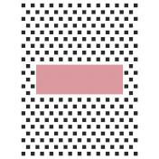 Love Journal Card 05 3x4