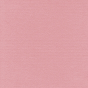Love Solid Paper Pink