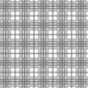 Scotland Plaid 01 Template
