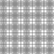 Scotland Plaid 01 Template