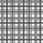 Scotland Plaid 03 Template