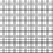 Scotland Plaid 05 Template