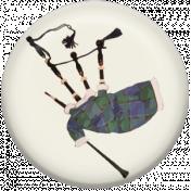 Scotland Brad 2