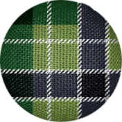 Scotland Brad Plaid 5