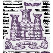 Scotland Element 3
