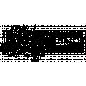 Scotland Stamp 001t