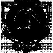 Scotland Stamp 002b