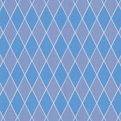 Scotland Paper 06