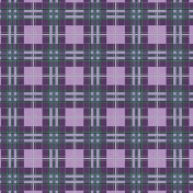 Scotland Plaid Paper 01b