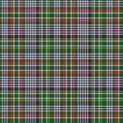 Scotland Plaid Paper 02